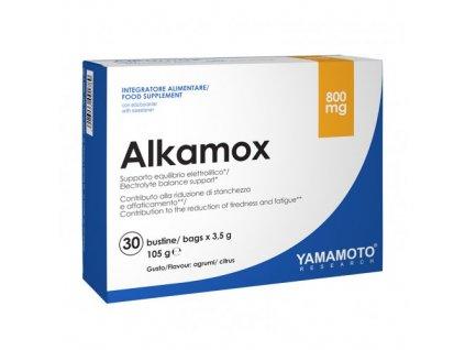 alkamox draslik a horcik v citratovej forme yamamoto resized item 12133 3 500 500