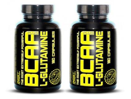 1 1 zadarmo bcaa plus l glutamine od best nutrition full item 10317 (1)