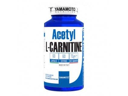 acetyl l carnitine yamamoto resized item 13174 3 500 500