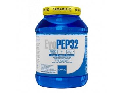 evopep32 najkvalitnejsi protein na trhu yamamoto resized item 14107 3 500 500