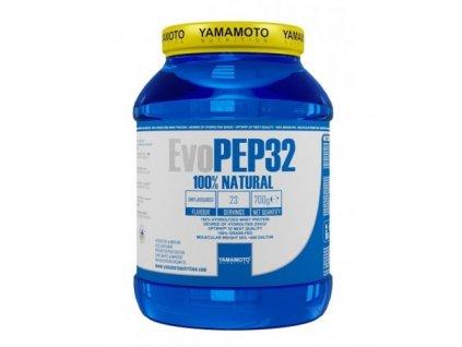 evopep32 100 natural najkvalitnejsi protein na trhu yamamoto resized item 14108 3 500 500