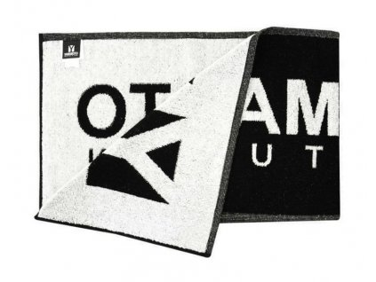 sportovy uterak yamamoto full item 14146