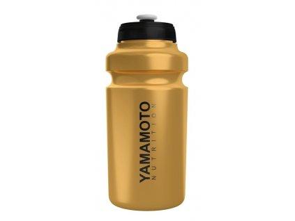 sportova flasa yamamoto full item 14144