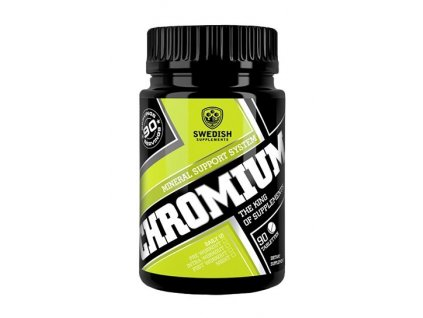 chromium swedish supplements full item 13843