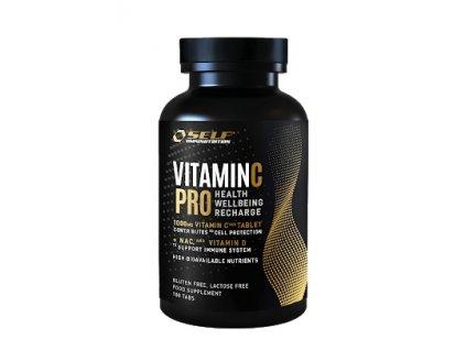 200324 vitamin c pro