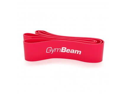 crossband level 5 gymbeam