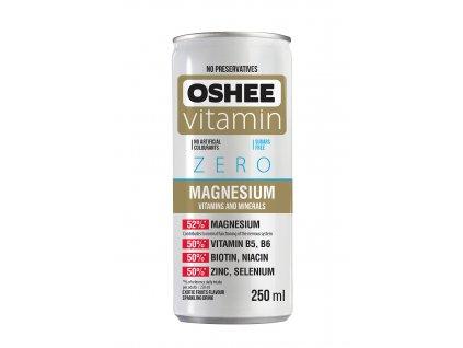 vyr 62 OSHEE Vitamin Energy 250 ZERO