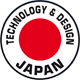 OMRON-Technology-design-JAPAN-logo