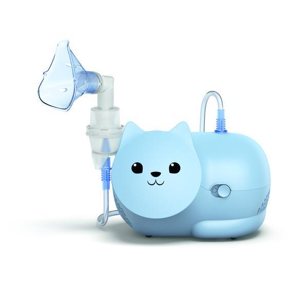 Inhalator-OMRON-NamiCat-C303K_01