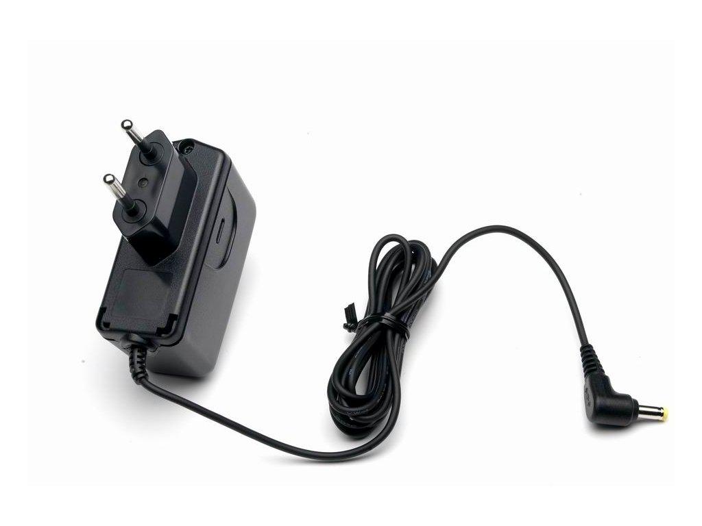 OMRON adapter 01