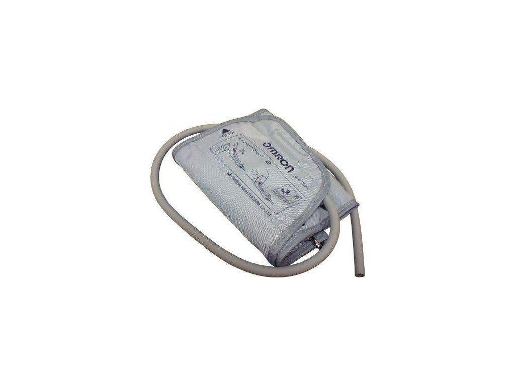 Manzeta CM tlakomer OMRON 01