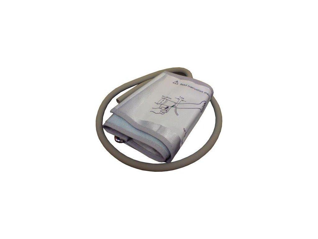 Manzeta detska CS tlakomer OMRON 01