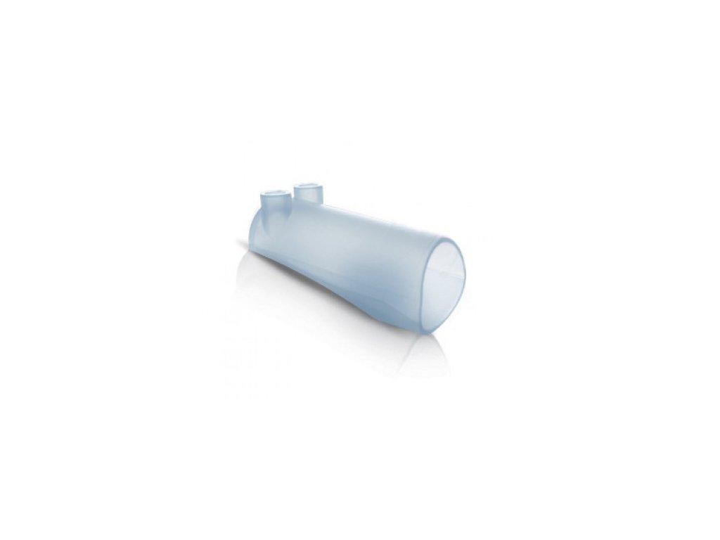 Nosny nasadec inhalator OMRON A3