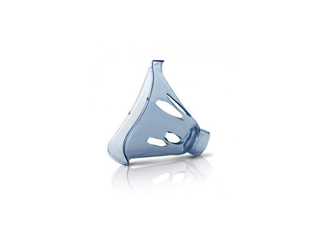 Maska dospela inhalator OMRON A3