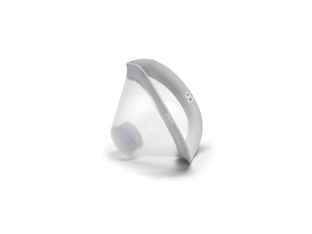 Maska pre dospelych inhalator OMRON C28P C105