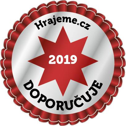 Hrajeme-Doporucuje-2019