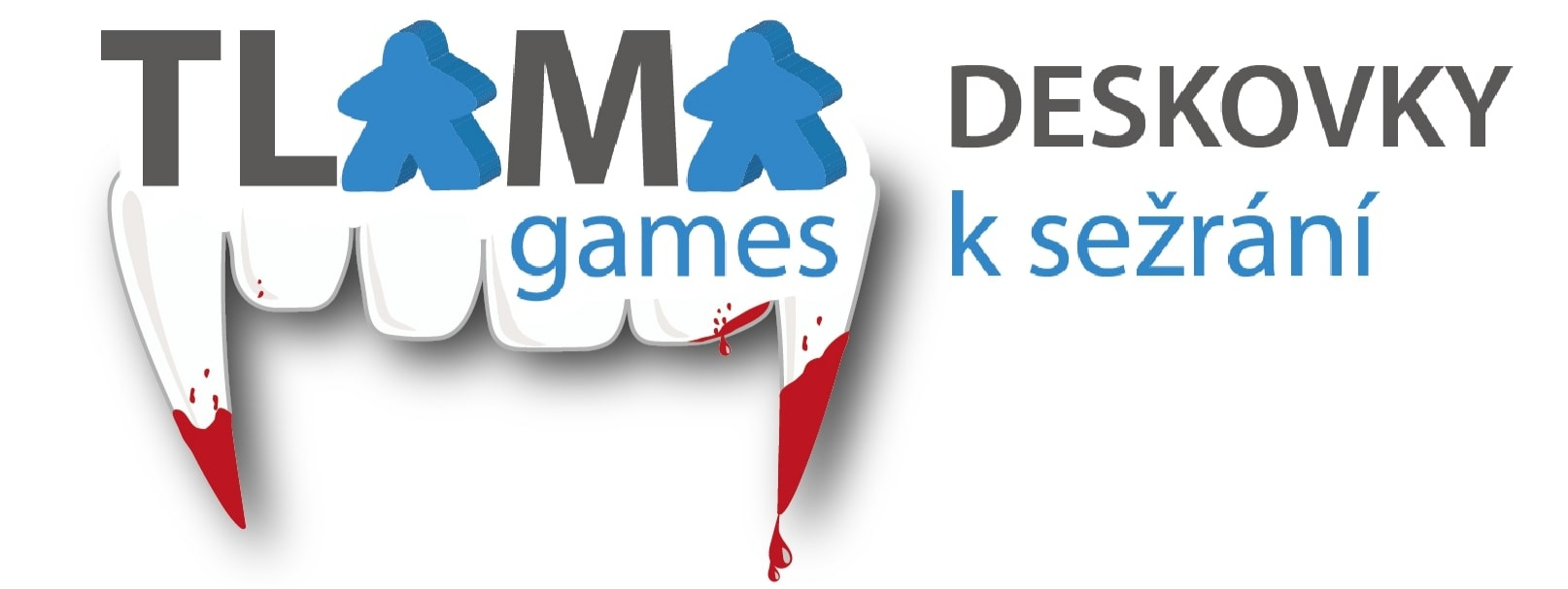 TLAMA games