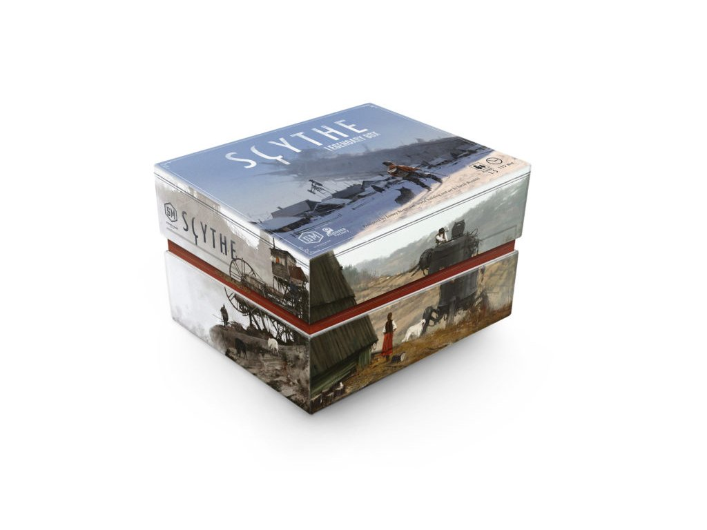 Legendary Box mockup01s 768x596