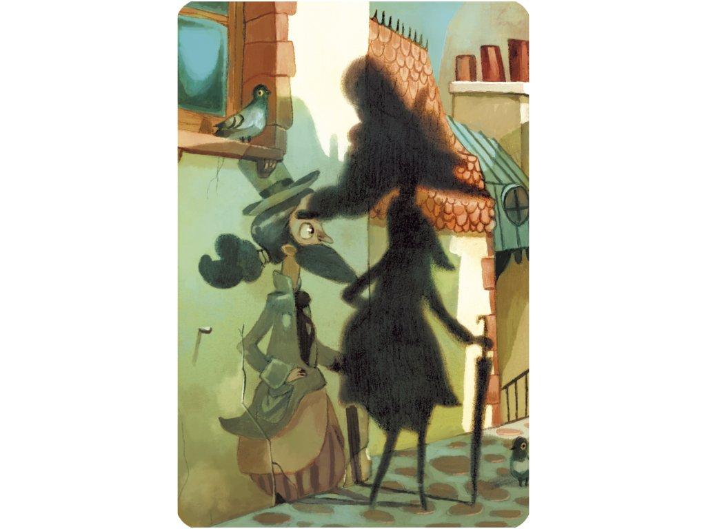ASDIX06CZ