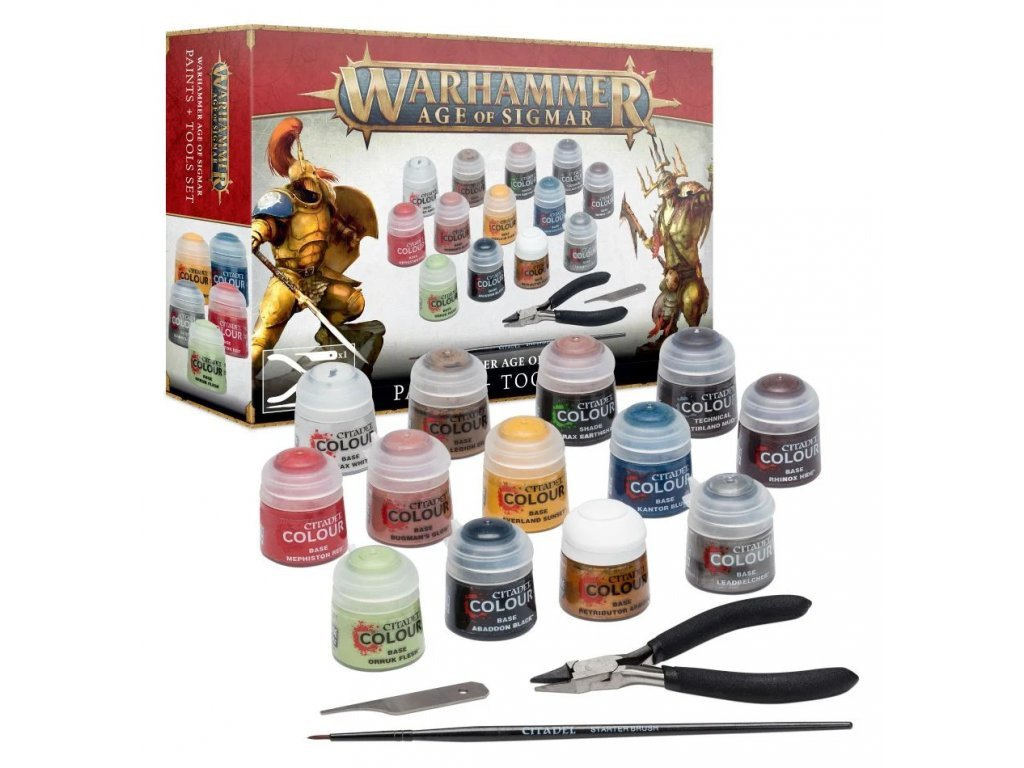 vyr 9071AoS Paints Tools[1]