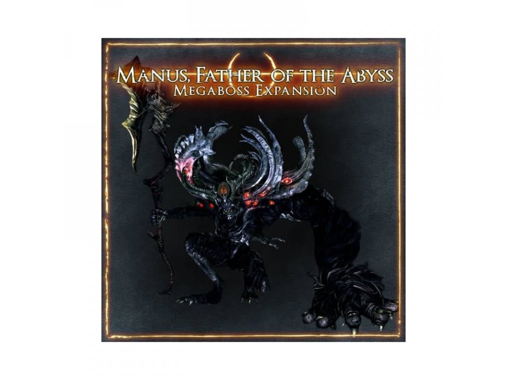 dark souls the board game manus father of the abyss expansion[1]