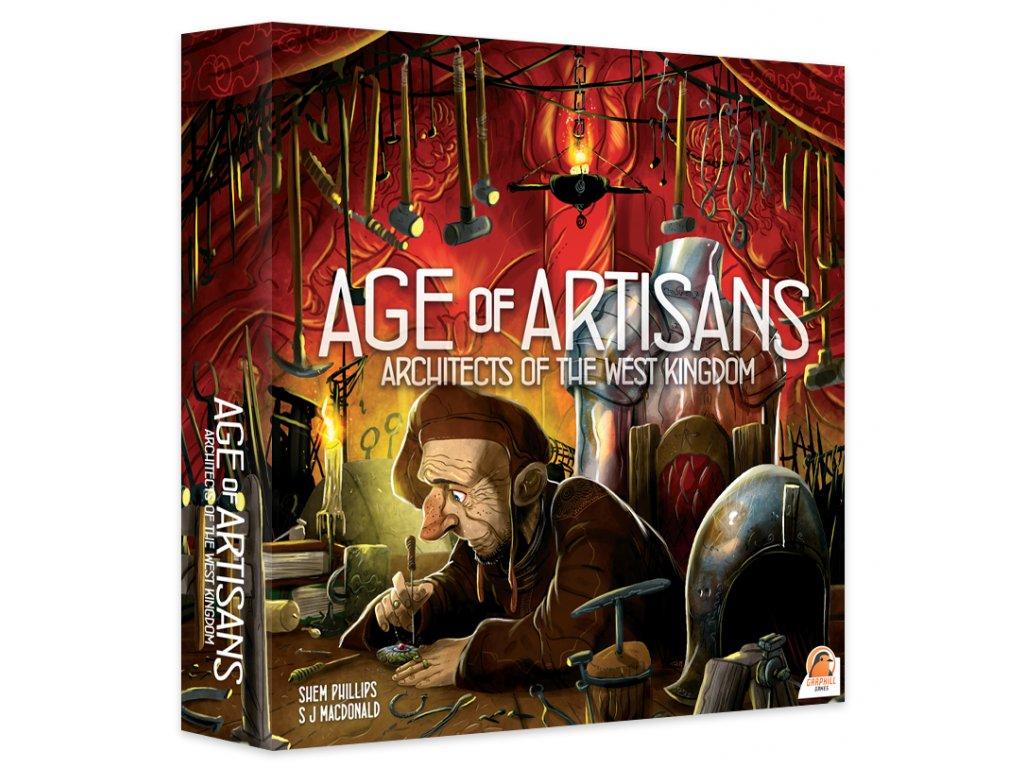 AgeOfArtisans3D[1]