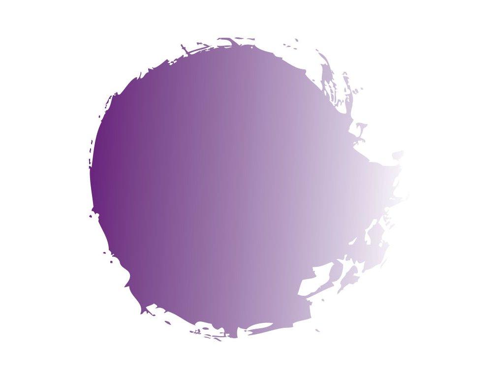 vyr 1065Druchii Violet[1]