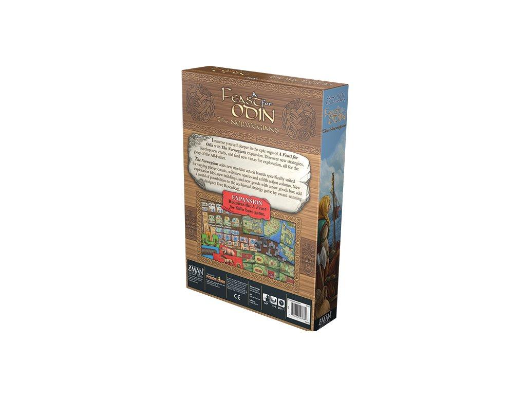 zm7692 box back 520px
