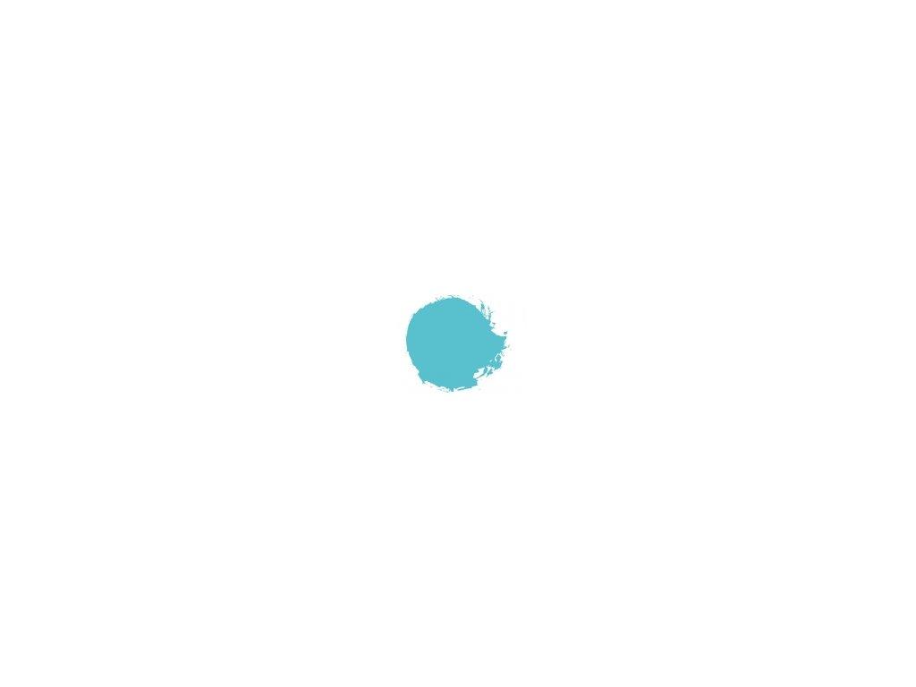 vyr 7674edge baharroth blue[1]