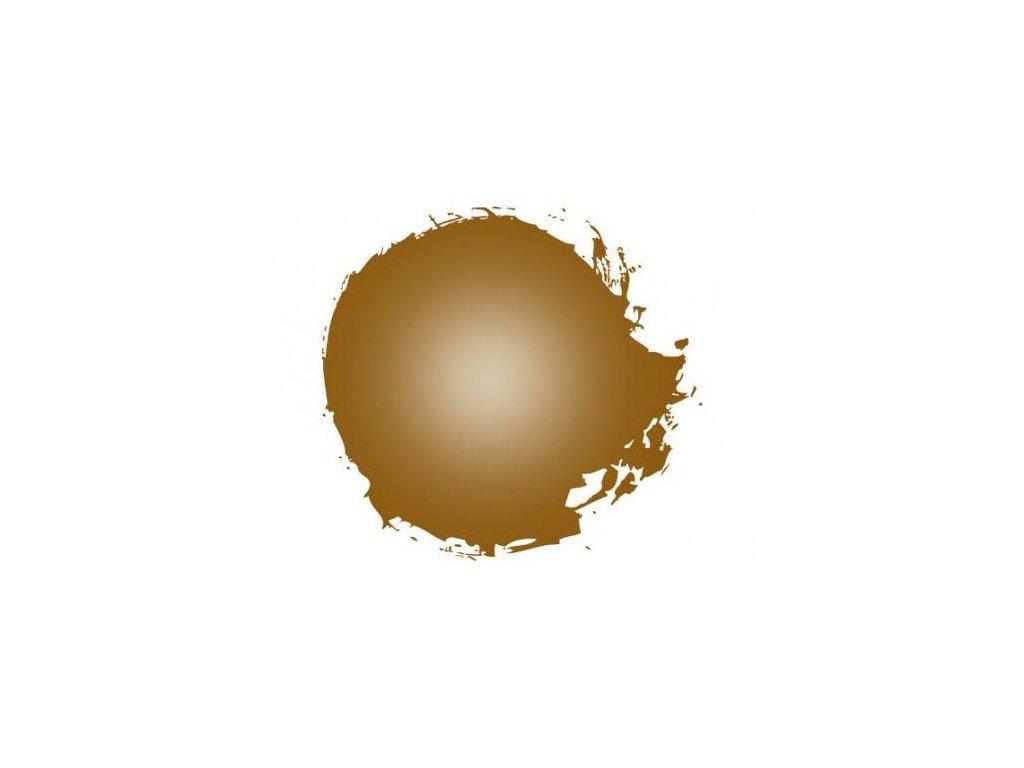 Layer Castellax Bronze grande[1]