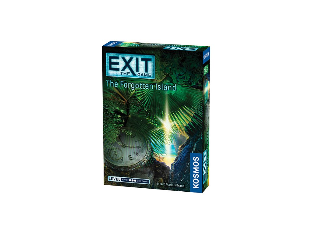 36774 exit the forgotten island[1]