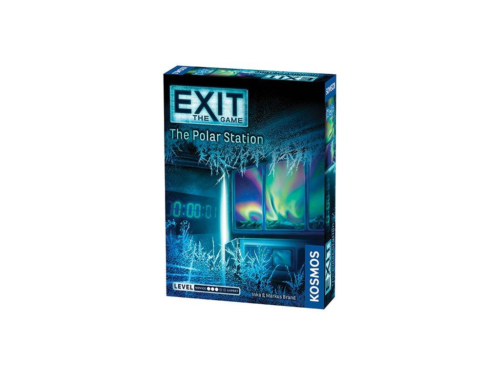 ppage 0002 692865 exitpolar 3dbox[1]