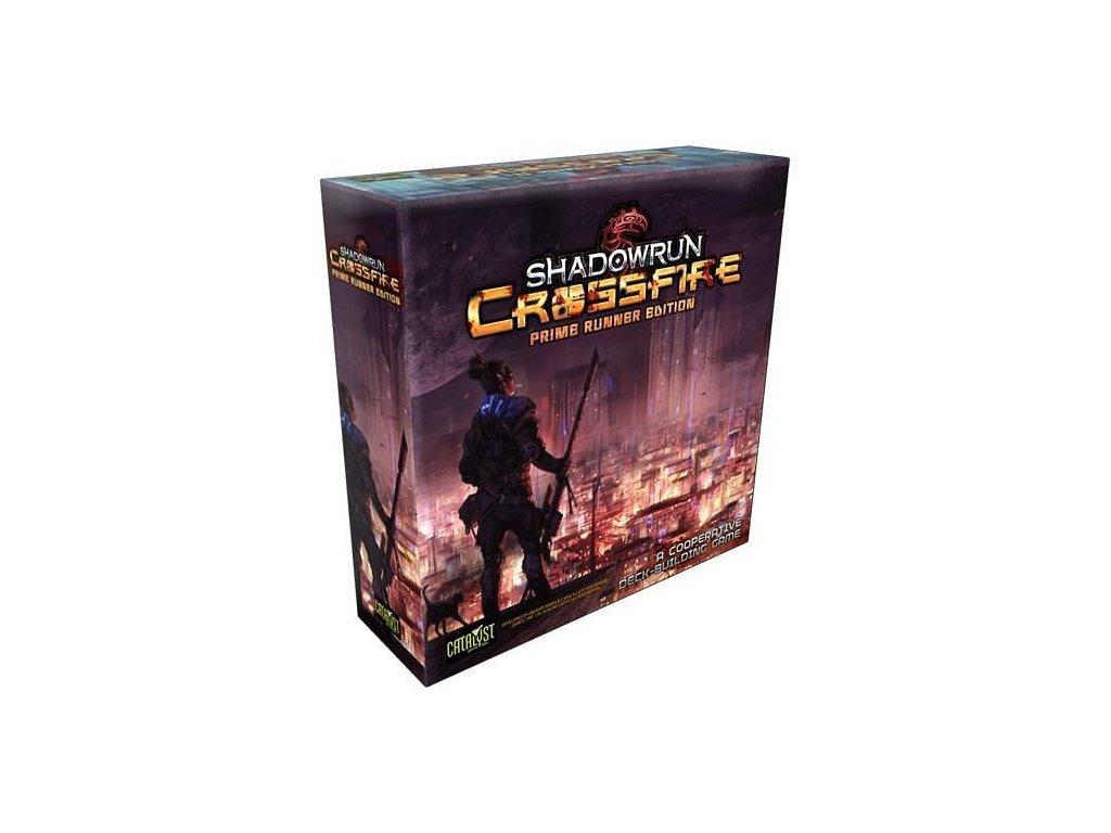 shadowrun crossfire prime runner01