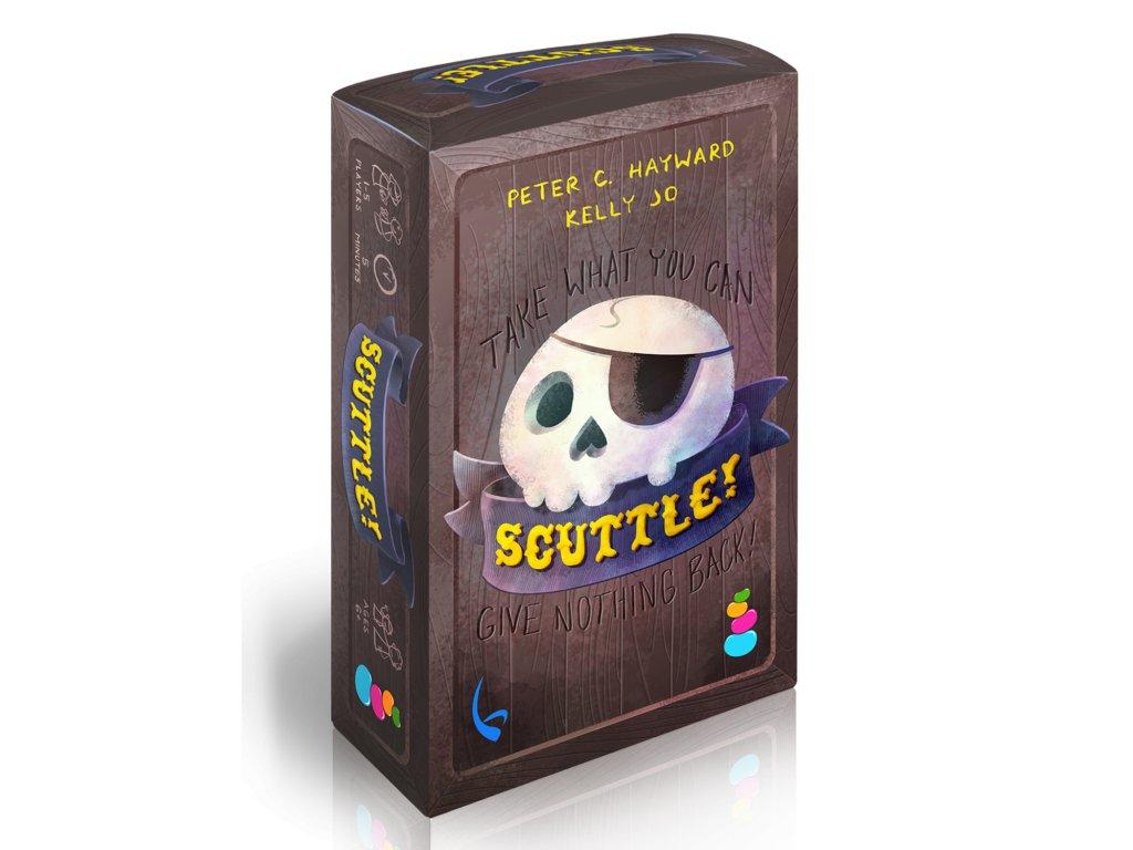 ScuttleMockup