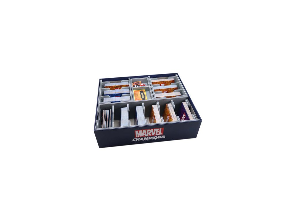 folded space insert organizer marvel champions the card game[1]