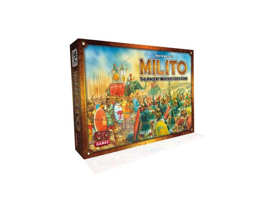 milito2[1]