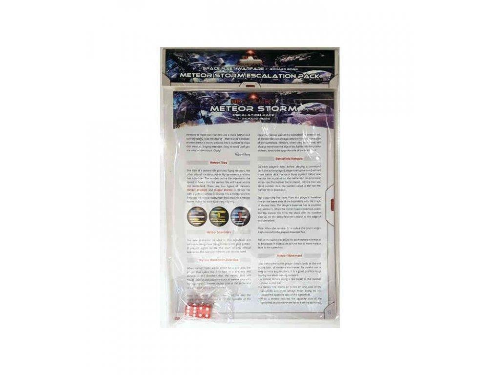 red alert space fleet warfare meteor storm escalation pack[1]