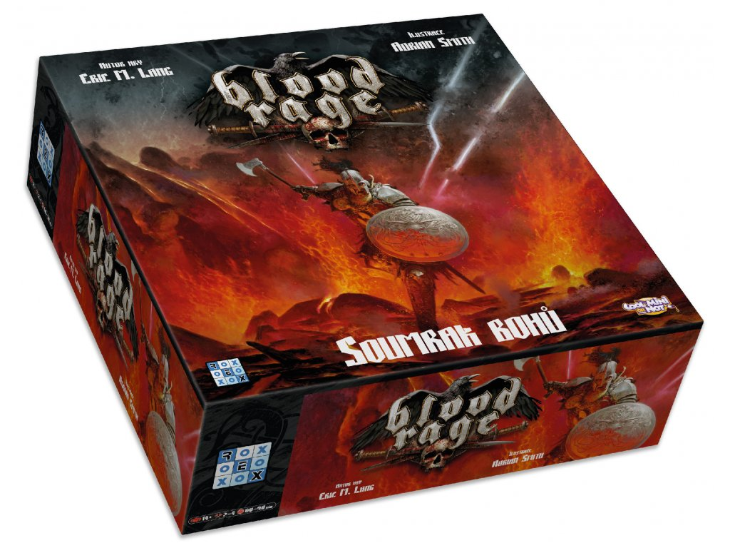 bloodrage.3Dbox