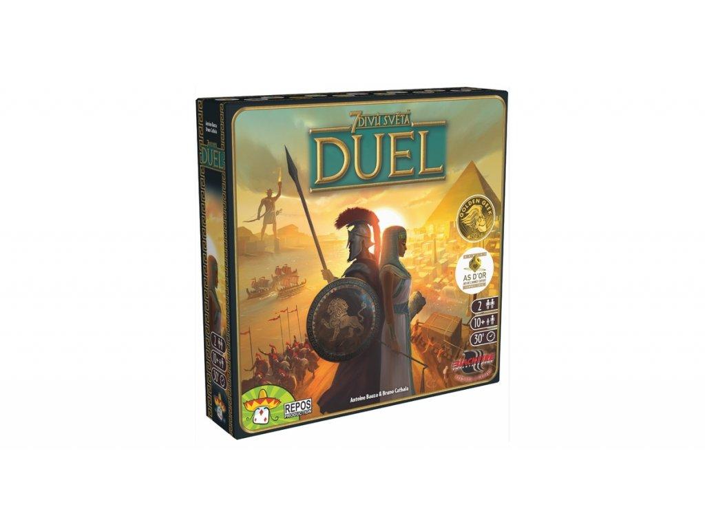 7 divu sveta duel[1]