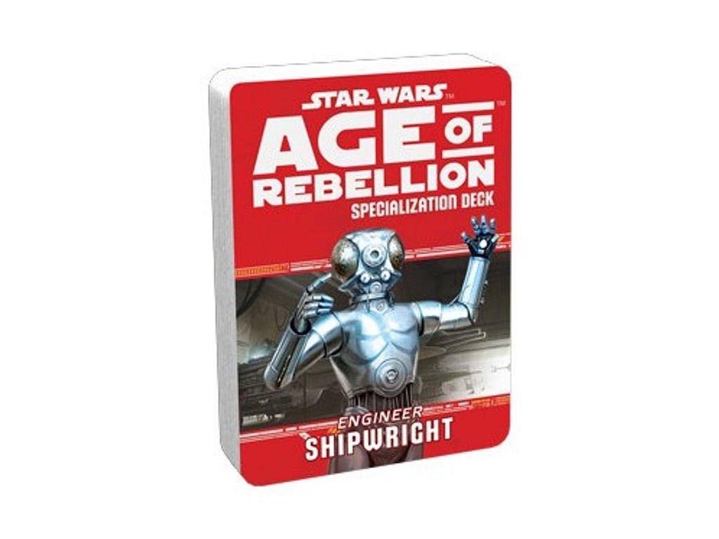star wars age of rebellion shipwright specialization01[1]