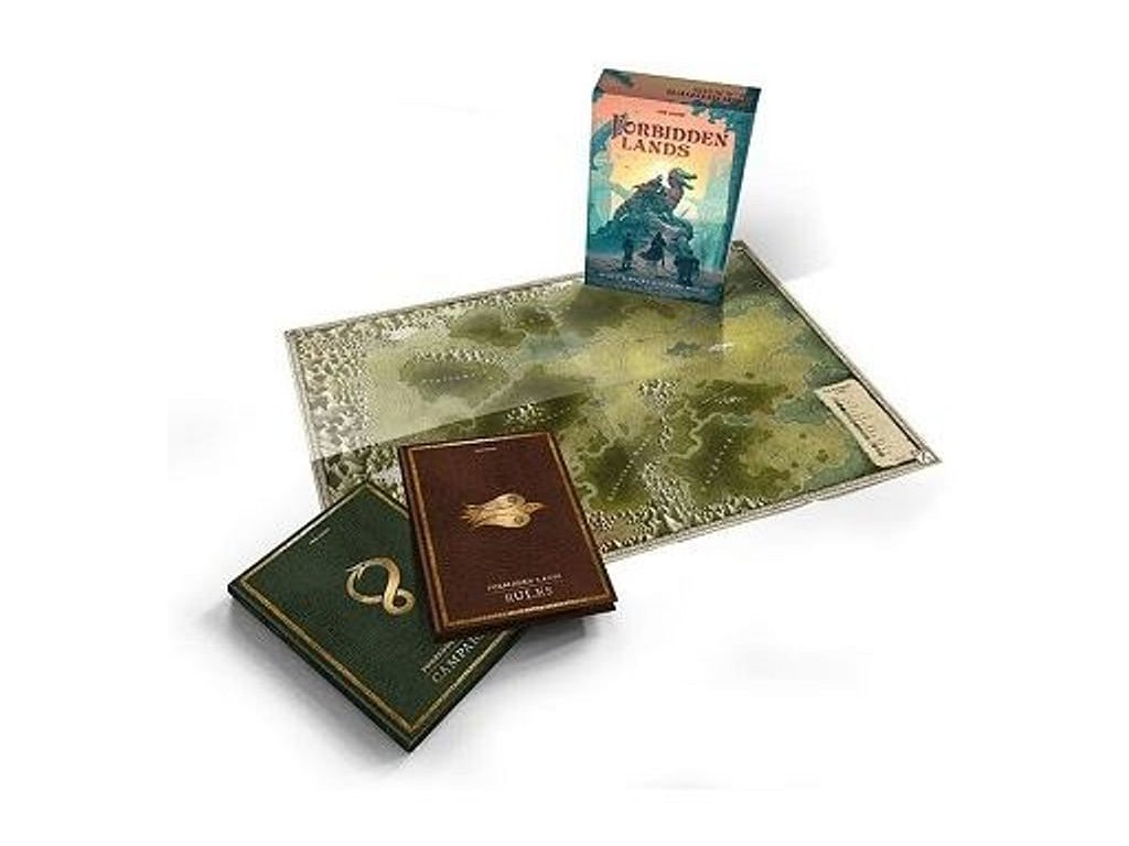 forbidden lands rpg boxed set rpg01[1]