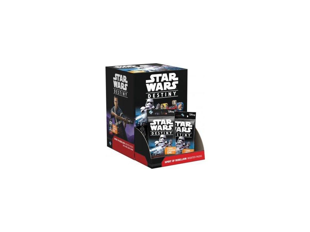 star wars destiny duch povstani booster box cz[1]