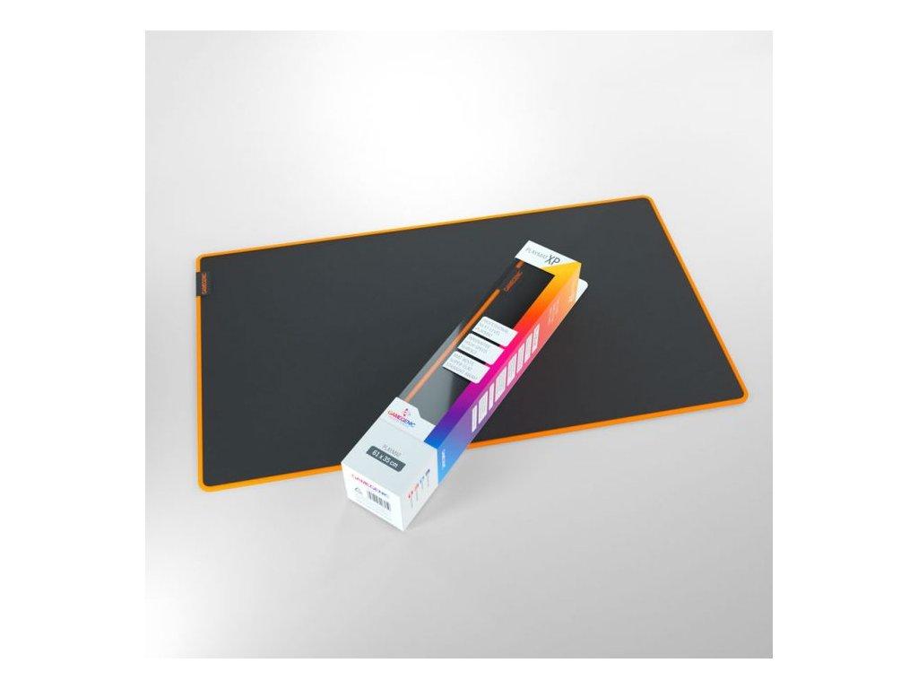 GG Playmat XP 30000 700x700[1]