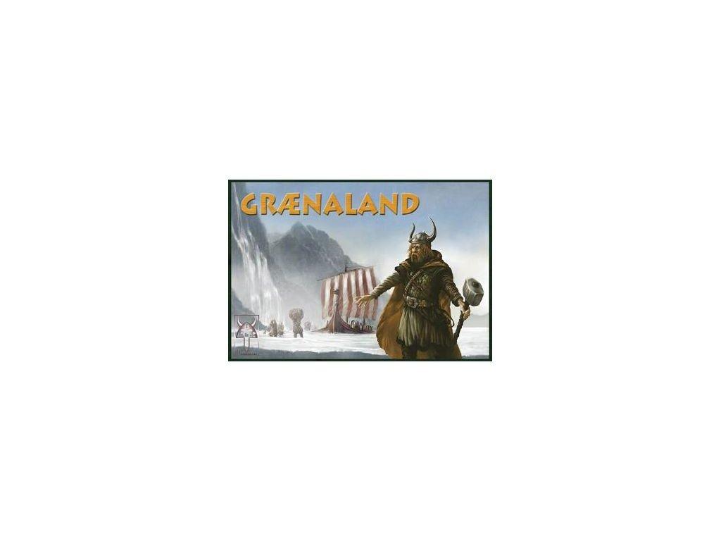graenaland[1]