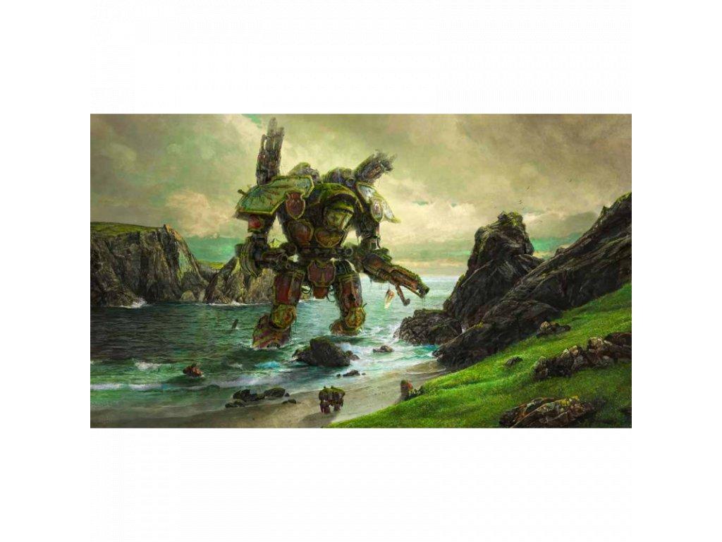 tcg mat lord of war 1[1]