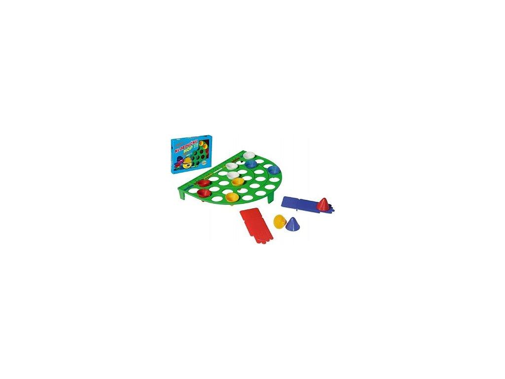 kloboucku hop spolecenska hra v krabici 23 5x18x3 5cm[1]