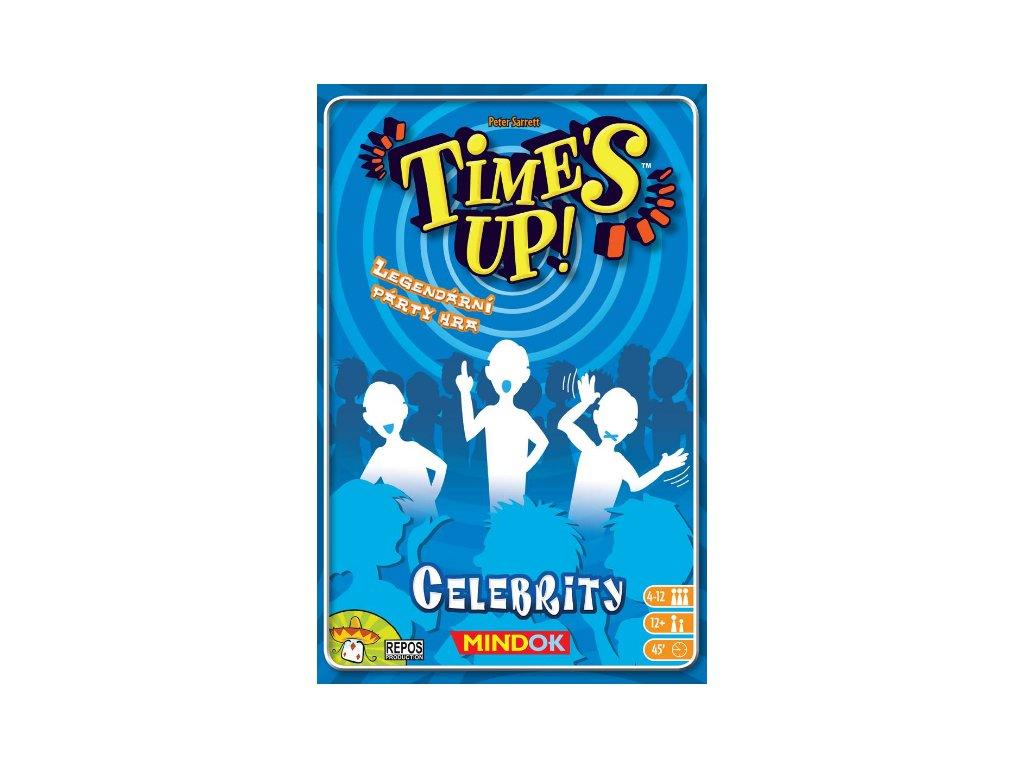 timesUpCelebrity