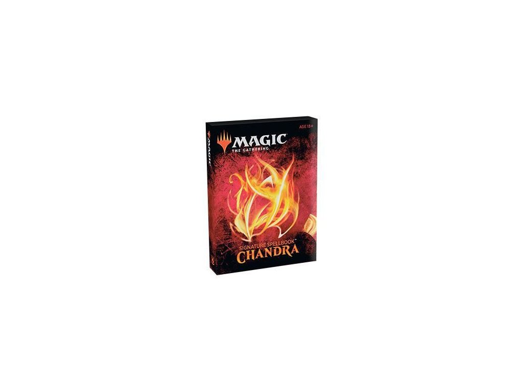 magic the gathering signature spellbook chandra di.jpg.big[1]