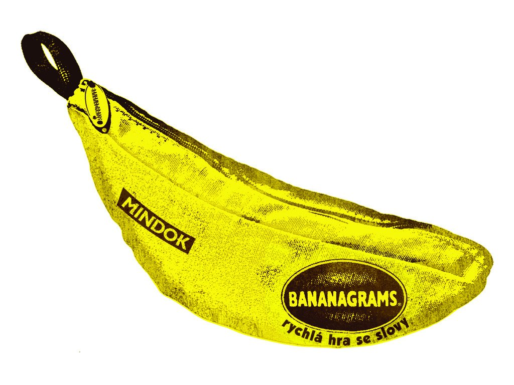 official warhol banana 2015[1]