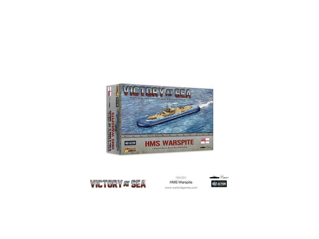 742412011 Victory at Sea HMS Warspite5 large[1]